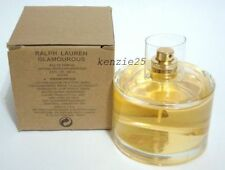 GLAMOUROUS RALPH LAUREN WOMEN PERFUME EDP BIG 3.4 OZ SPRAY 100 ML TST