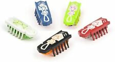 HEXBUG nano Glow in the Dark 5 Pack