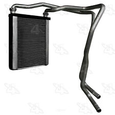 HVAC Heater Core Pro Source 90039 fits 01-06 Toyota RAV4