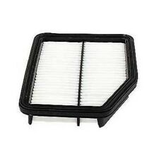Mazda MX-3 1992 1993 1994 1995 1.6L 1.8Lv Air Filter OPparts 12832007
