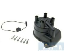 Distributor Cap 4036 Forecast Products
