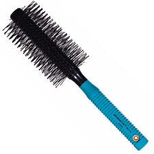 Spornette 962-Xl Double Stranded Nylon Hair Brush