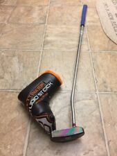 Bettinardi Studio Stock #16 Golf Putter - 33 inches