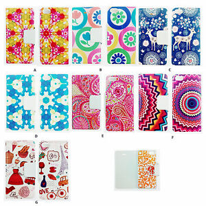 3D FASHION DESIGN PRAINT WITH GEL CASE FOR IPHONE 4/4s/5/5s/SE UK FREE DISPATCH