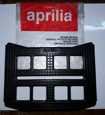 8132255 Pianale Portapacchi Aprilia Tuareg Wind 350 1987