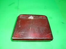 HONDA NS400 NS 400 MC19 rear tail light
