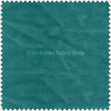 Telas y tejidos de cortinas color principal azul