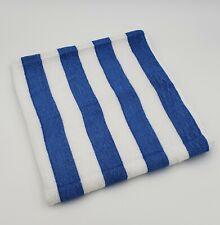 Cabana Beach Towel 60 x 30