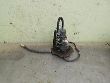 aprilia  rsv   1000    fuel  pump