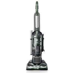 Dirt Devil Endura Max Bagless Upright Vacuum Cleaner - Crisp Green
