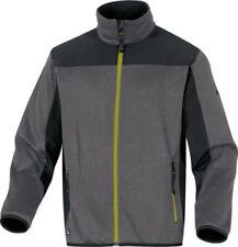 Manteaux et vestes verts en polyester taille L pour homme