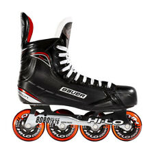 Roller hockey junior Bauer Vapor XR400