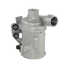 For BMW 523i 528i 530i X3 2011 2012 11518635092 Engine Electric Water Pump