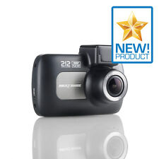 iN-CAR CAM™ 212 Dash Cam | NEXTBASE   - DVR Video Recorder for Car - Grade A