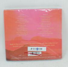 sunset in trio romantic latin instrumentals CD