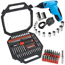 Tools Hand Tool Sets 13pc Screwdriver Plier Wrench Volt Tester Tweezer Knife Set Series Repair Tool Kit Cross Point Tip Diy Hand Tamper Screw Tools