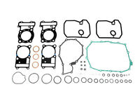 HONDA XR250 TORNADO ENGINE GASKETS SET CI-XR250GS