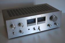 PIONEER SA 606  amplificatore integrato amplifier vintage