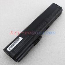 6 piles Batterie Pour HP Elitebook 2560p 2570p SX03 SX06 632423-001 632421-001