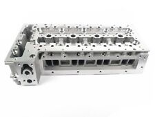 Zylinderkopf für Citroen Jumper 3,0 HDi F1CE0481D 0200HG 908585 NEU