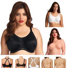 Elomi Multiway Lingerie & Nightwear Full for Women