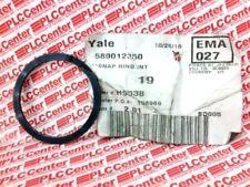 YALE YT580012350 / YT580012350 (NEW NO BOX)