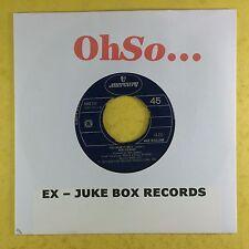 Rod Stewart - You Wear It Well - JUKEBOX READY - Mercury 6052-171 Dutch Copy Ex