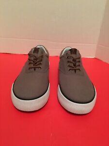 New Polo Ralph Lauren 2 Mens Sneakers Size 10d