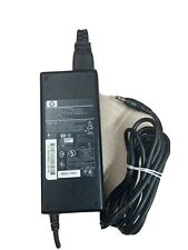 AC Power Supply Adapter Charger 🔌 Power Cord PPP014L PA-1900-15C1            L1