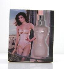 Jean paul gaultier classique X Collection EDT 3,5 ml en miniatura