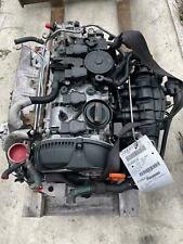 Engine Assembly Vw Eos 09 10 11 Fits Volkswagen