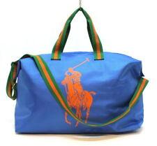 Ralph Lauren Sports Bags for Men