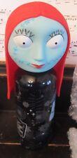 Nightmare Before Christmas Sally Aluminum drinking bottle NEW 16oz