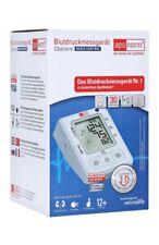 APONORM Basis Control Oberarm Blutdruckmessgerät