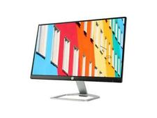 Monitor LED HP 22Y 21,5'' 2YV09AA Schermo Monitor lcd con retroilluminazione a