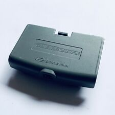 100%  RARE NINTENDO GAMEBOY ADVANCE AGB-008 AGB008 RECHARGEABLE BATTERY Game Boy