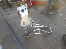 suzuki gsxr  400k (gk73)  frame