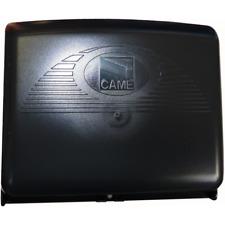 Coperchio cover ricambio per motori elettrici CAME 119RIBX001 originale