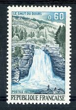 STAMP / TIMBRE FRANCE NEUF LUXE N° 1764 ** LE SAUT DU LOUP