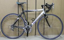 Bici corsa CARRERA CORTINA 52cm