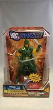 "DC UNIVERSE CLASSIC WAVE 11 6"" STEPPENWOLF FIGURE"