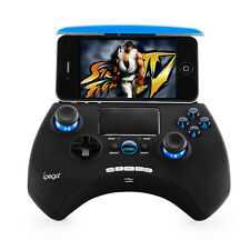 iPega PG-9028 Wireless Gamepad Game Controller For iPhone IOS Samsung Android PC