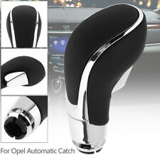 Automatic Gear Stick Shift Lever Knob For GM Buick Regal Opel Insignia Vauxhall