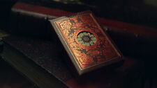 VICTORIAN ROOM PLAYING CARDS BY THE BLUE CROWN BRAND NEW SEALED
