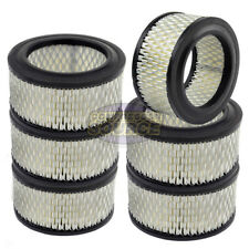 6 Air Compressor Air Intake Filter Elements 14 A424 For Ingersoll Rand 32170979