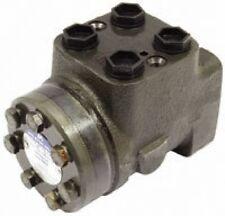 Case/IH Hydraulic Steering Motor/Valve 67698C93