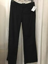 Banana Republic Black Pants Size 4 x 32
