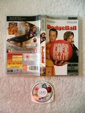 49747  - UMD Dodgeball  2004  2501406000