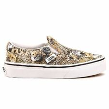 Casual Trainers Slip - on VANS Shoes for Girls