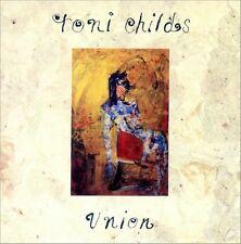 Toni Childs  Union Us Lp